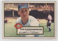 Ken Raffensberger [GoodtoVG‑EX]