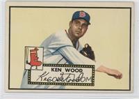 Ken Wood