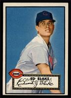 Ed Blake [EXMT]