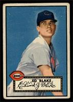 Ed Blake [GOOD]