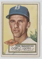 Phil Haugstad [GoodtoVG‑EX]