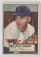 Paul Minner [PoortoFair]