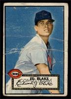 Ed Blake [FAIR]