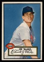 Ed Blake [EX]