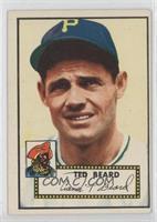 Ted Beard