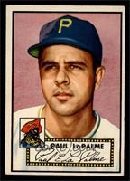 Paul LaPalme [EX]