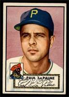 Paul LaPalme [EXMT]