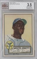 Minnie Minoso [BVG 3.5]