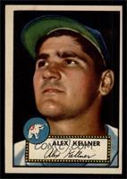 Alex Kellner [EXMT]