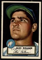 Alex Kellner [VG]