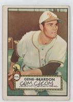 Gene Bearden