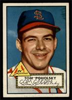 Tom Poholsky [VGEX]