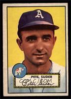 Pete Suder [VGEX]