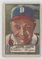 Walker Cooper [PoortoFair]