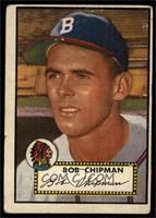 Bob Chipman [VG]