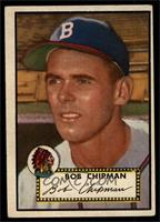 Bob Chipman [EX]
