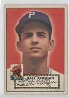 Dale Coogan [Good to VG‑EX]