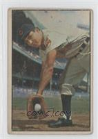 Bobby Avila [Good to VG‑EX]