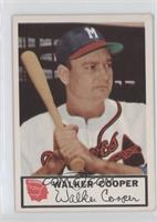 Walker Cooper