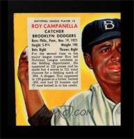 Roy Campanella [GOOD]