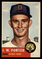 J.W. Porter [EXMT]