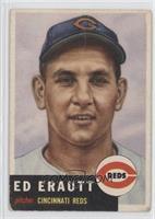 Eddie Erautt [GoodtoVG‑EX]
