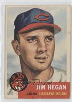Jim Hegan