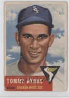 Tommy Byrne [PoortoFair]