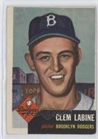 Clem Labine [Good to VG‑EX]