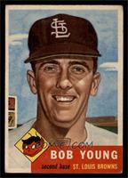 Bob Young [VGEX]