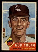 Bob Young [EX]