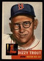 Dizzy Trout [EX]