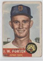 J.W. Porter [PoortoFair]
