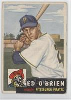 Ed O'Brien [GoodtoVG‑EX]