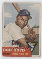 Bob Boyd [GoodtoVG‑EX]