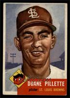 Duane Pillette [VGEX]