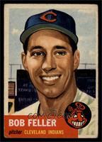 Bob Feller [VG]