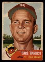 Earl Harrist [GOOD]