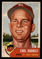 Earl Harrist [VGEX]