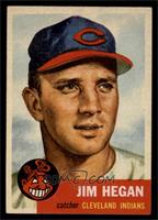 Jim Hegan [EX MT]