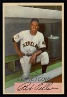 Bob Feller [EX MT]