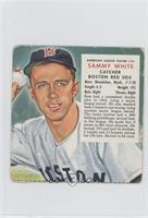 Sammy White [PoortoFair]