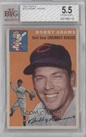 Bobby Adams [BVG5.5]