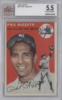 Phil Rizzuto [BVG5.5]