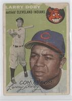 Larry Doby [Poor to Fair]