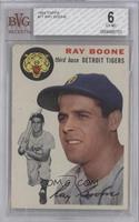 Ray Boone [BVG6]