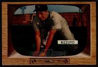 Phil Rizzuto [EXMT]
