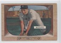 Phil Rizzuto [GoodtoVG‑EX]