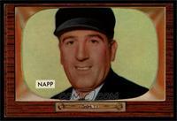 Larry Napp [EXMT]