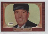 Larry Napp [PoortoFair]